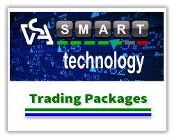 tradeguider sistema)